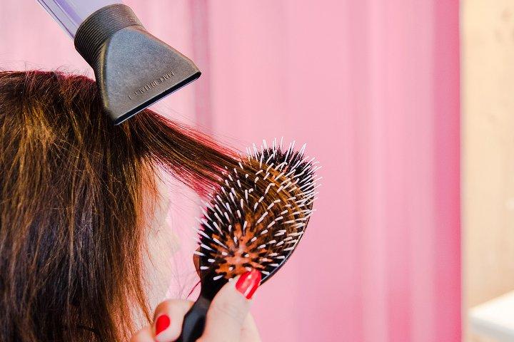 beste verzorging voor je haar