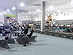 PureGym Manchester Urban Exchange