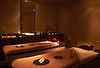 VIP Couples Experience Spa Half Day