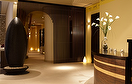 Mandara Spa at Park Plaza Westminster Bridge