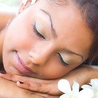 Chavutti Thirumal Massage