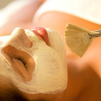 Microcurrent Face & Body Treatments