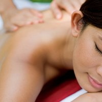 Khmer Massage