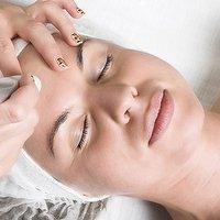 Laser Treatments - Skin Rejuvenation