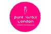 Bikini Waxing (Hot Wax)