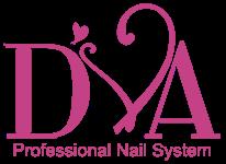 Chique nail center centro unghie a casalotti di boccea - Diva nails prodotti ...