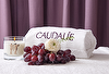 Crushed Cabernet Scrubs & Sculpting Massage