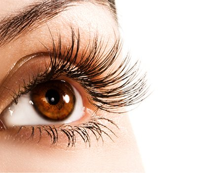 Protect your peepers with these top tips