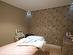 Hellaby Health Spa at Hellaby Hall Hotel