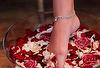 Foot Massage with FREE Hand Massage