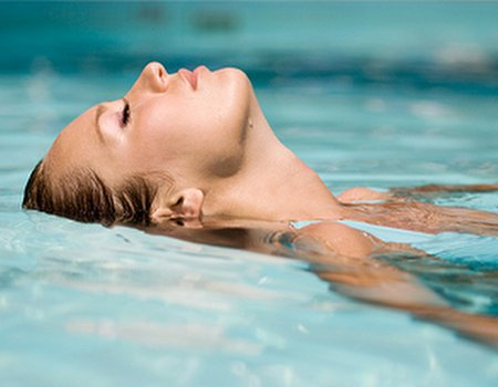 Time to treat yourself with 99 spa breaks for £99