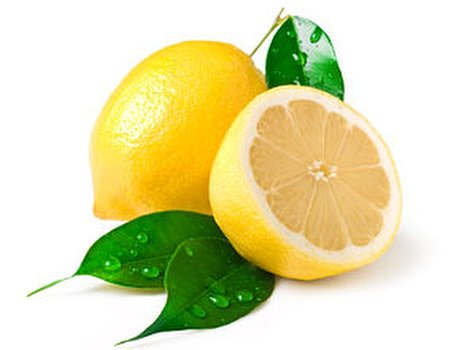 Add some zest to your life with PLj Lemon Juice