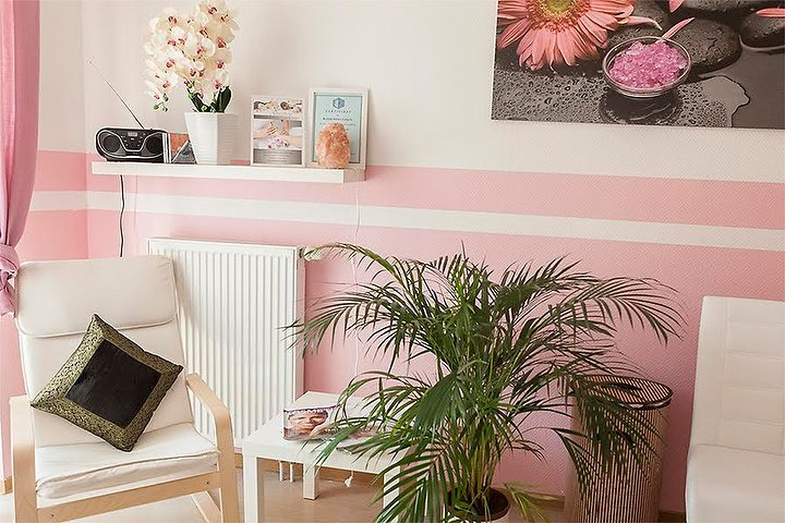 ethoschica im haus am park kosmetikstudio in pankow berlin treatwell. Black Bedroom Furniture Sets. Home Design Ideas