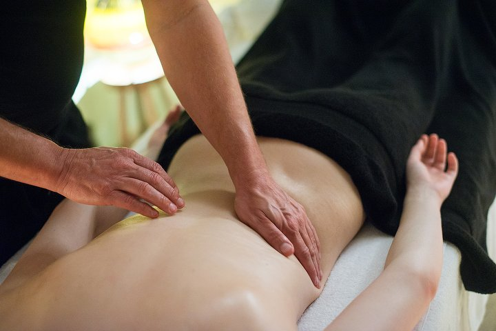 profielen massagesalon watersport in de buurt Tilburg