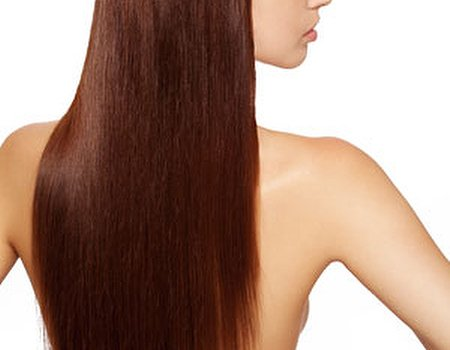 Treatwell news: stress is leading cause of female hair loss