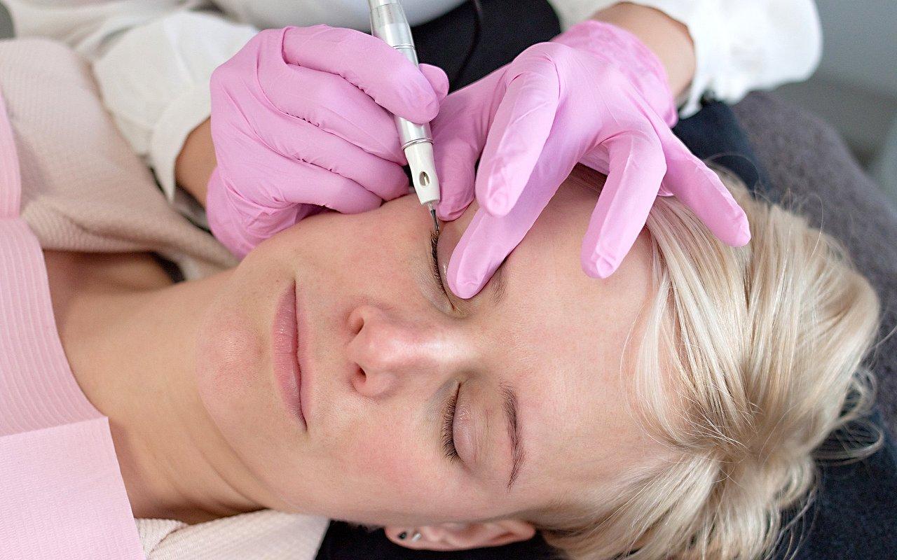 Revita Clinic | Skin Clinic in Yardley Wood, Birmingham - Treatwell