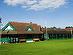 Beckenham Tennis Club