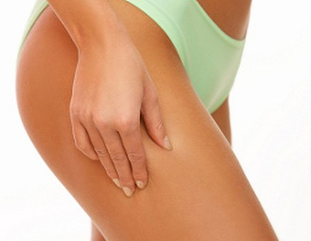 Keep your cool with the latest fat-freezing inch loss solution