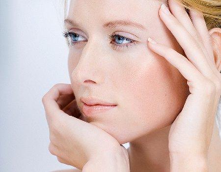 DermaHA - skincare for 20-somethings