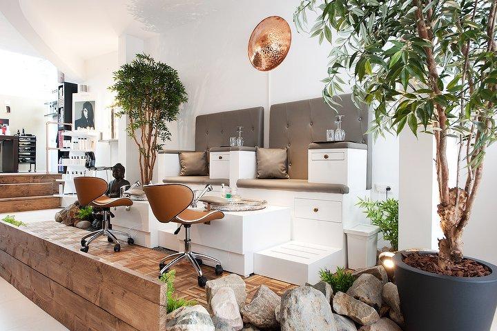AVA Waxing & Beautybar - Den Haag