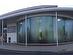 Chadderton Wellbeing Centre