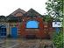 Royton Sports Centre