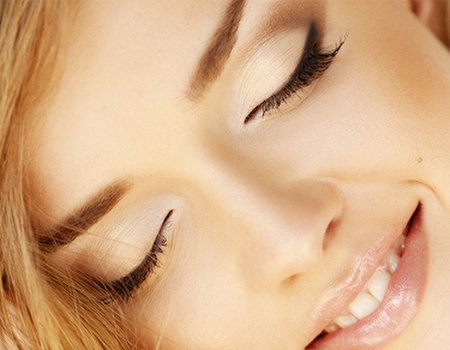 Tried and tested: HD Brows