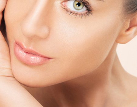 Klorane Laboratories - sensitive skincare in more ways than one