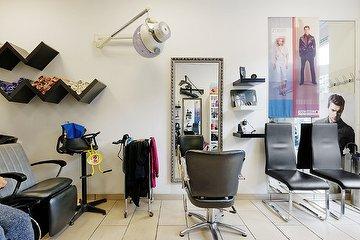 Hair design Anne Kohtz   Friseur in Pankow, Berlin - Treatwell