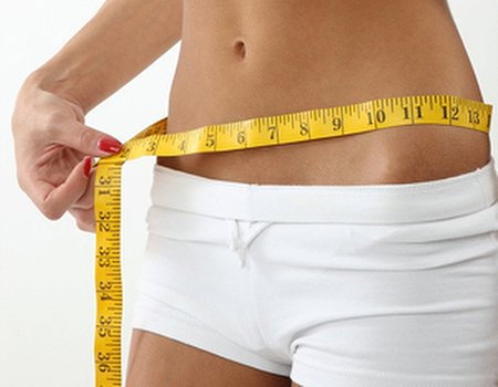 Curb those curves with Strawberry Laser Lipo