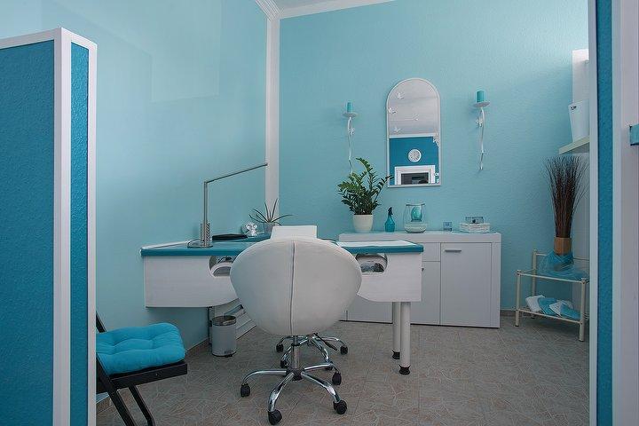 beauty24you nagelstudio j schulz kosmetikstudio in pankow berlin treatwell. Black Bedroom Furniture Sets. Home Design Ideas