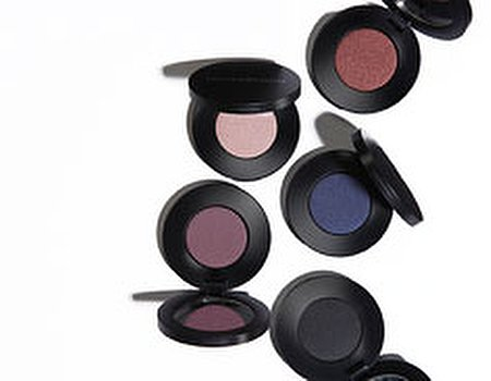 Get the professional look with Youngblood Mineral Cosmetics