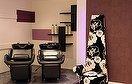 Beauty Beneath Hair & Beauty Salon