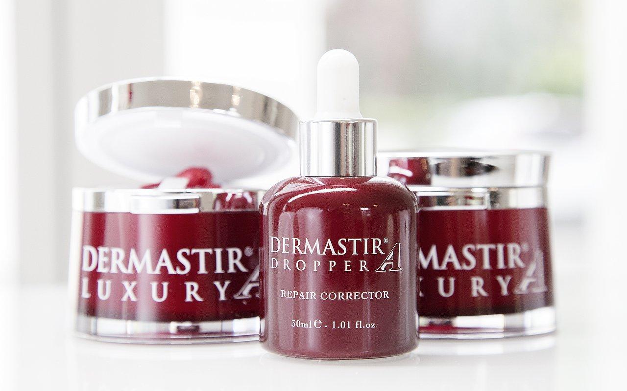 Luxe Beauty Kosmetik   Kosmetikstudio in Kreis 8, Zürich - Treatwell