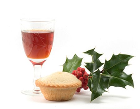 Top tips for looking after your digestive health this Christmas