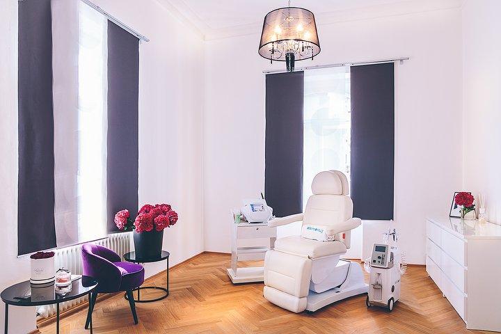 tonik 39 s beauty kosmetikstudio in schwabing m nchen treatwell. Black Bedroom Furniture Sets. Home Design Ideas