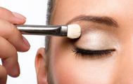 Makeup Studios