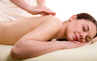 Massage Offers & Deals