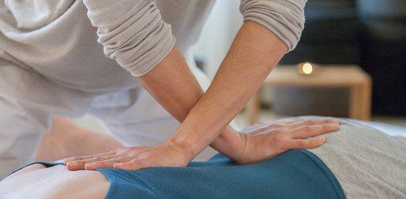 les massages de michelle salon de massage vincennes val de marne treatwell. Black Bedroom Furniture Sets. Home Design Ideas