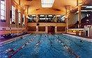Ironmonger Row Turkish Baths