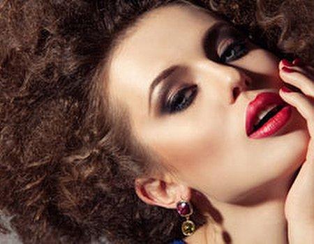 Celebrate London Fashion Week at the Bourjois Boutique