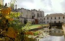 Imagine Spa at Hazlewood Castle