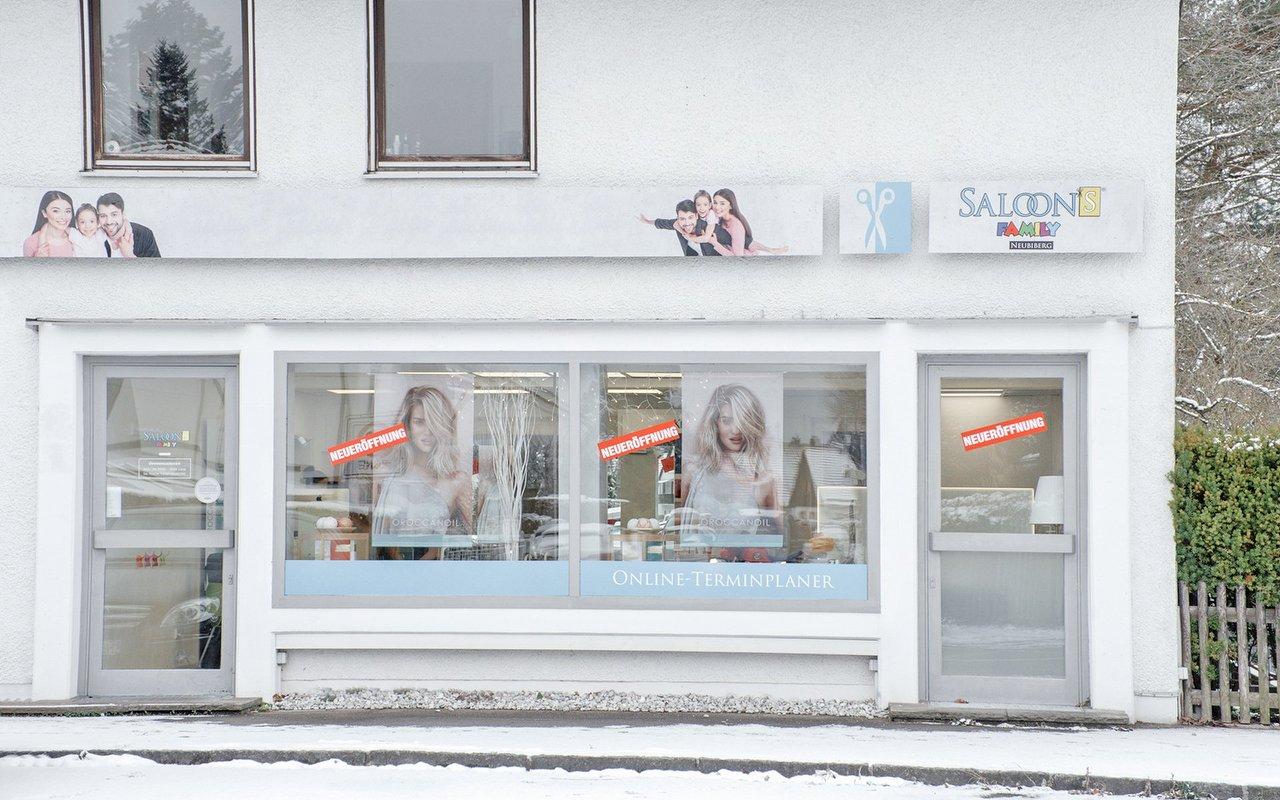 Friseur Neubiberg saloons family 1 neubiberg friseur in neubiberg treatwell