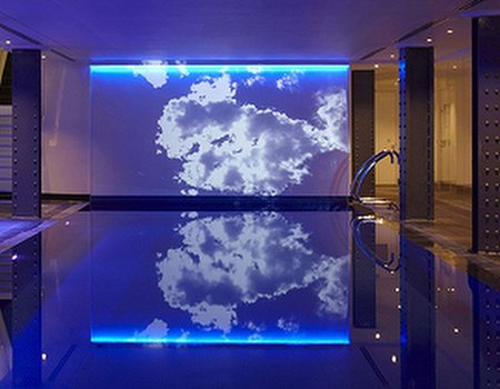 Spa of the week: The Health Club & Spa at 1 Aldwych