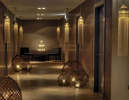 Spa of the week: the Spa at Blythswood Square