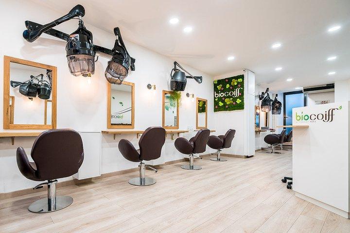 Salons massage chinois paris 12
