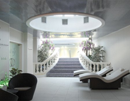 Treatwell news: Elemis launch party at Rookery Retreat & Spa