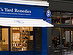 Neal's Yard Remedies Therapy Room Marylebone