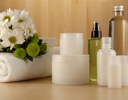 Making the beauty industry go green with Beauty Recycled