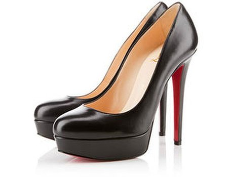 Christian Louboutin to launch beauty products